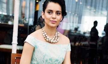 kangana ranaut looks forward to playing queen and...