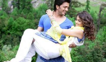 know why riteish genelia s love stands tall amid...