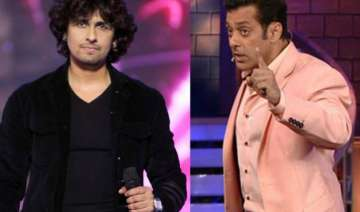 omg salman gets into war with sonu nigam insults...