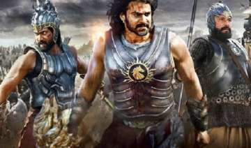 baahubali is the first non hindi film to earn rs...
