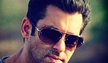 five places salman khan will miss in jail - India...