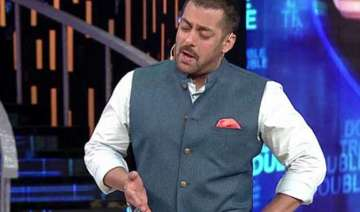 know who is getting evicted from salman khan s...