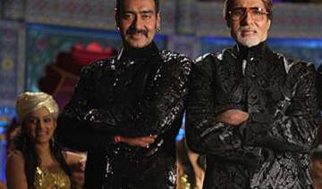 big b s new tv show to have ajay devgn as guest -...