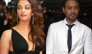 getting sidelined due to aishwarya is beautiful...