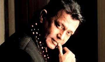 mithun chakraborty birthday special 10 hidden...
