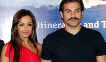 power couple to be hosted by arbaaz and malaika -...