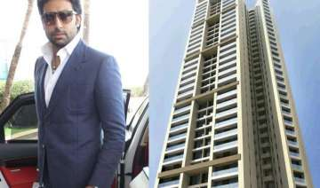 bollywood celebs latest hobby real estate...