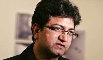 prasoon joshi feels humbled and motivated on...