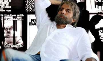 big b to promote shamitabh in ahmedabad on...