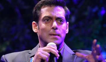 after bigg boss this is the show salman khan will...