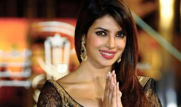 priyanka chopra nominated for people s choice...