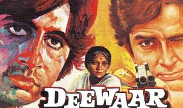 dewaar completes 40 years facts trivia and much...