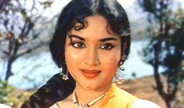 how vyjayanthimala became the first female...