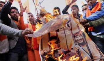 pk part of scheme to discredit hinduism vhp -...