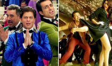 top musical numbers of the year 2014 see pics -...