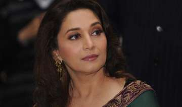 madhuri dixit gets legal notice for endorsing...