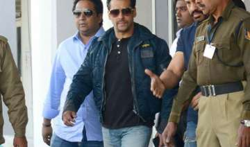 salman khan hit and run case court rejects...