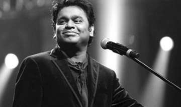 ar rahman turns 48 a look at his musical journey...