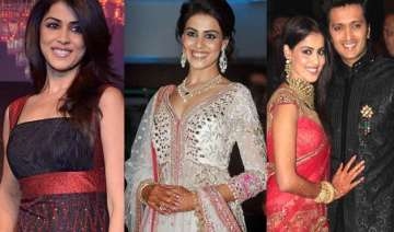 genelia d souza birthday special all you want to...
