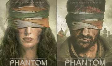 phantom banned in pakistan after hafiz saeed s...