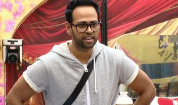 after bigg boss vj andy to participate in another...