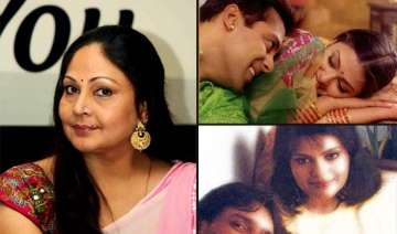 bollywood actresses physically abused by their...