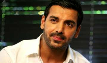 john abraham denies acting in m.s. dhoni s biopic...