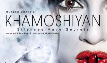 vikram bhatt had earlier planned to make...