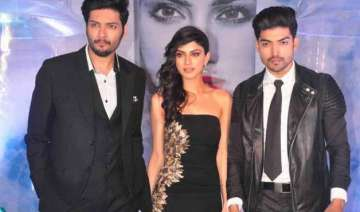 bhatts ropes in khamoshiyan actors for more...