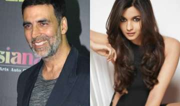 17 years later will akshay alia work in a film...