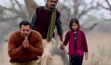 salman khan wishes all the best to nawazuddin...