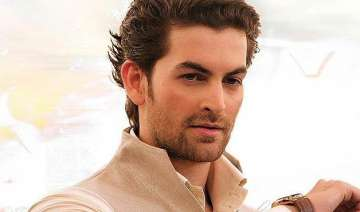neil nitin mukesh excited about prem ratan dhan...