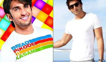 dil dhadakne do stylish ranveer singh back in his...