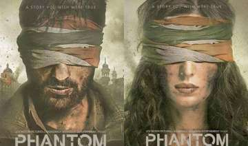 five facts you should know about phantom - India...