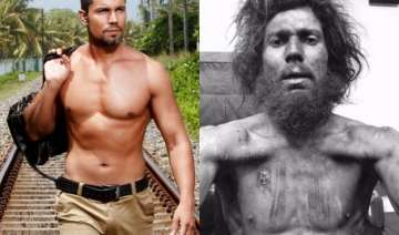 randeep s first look from sarabjit will haunt you...