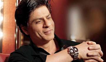 after facebook shah rukh takes to twitter to talk...