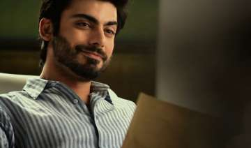 revealed fawad khan s character in kapoor sons -...