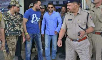 salman khan s conviction may affect his...