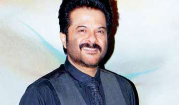 anil kapoor shocked over monetary demands of...