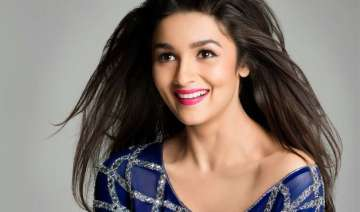 omg alia bhatt planning to get married and have...