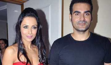 after arbaaz khan malaika arora gives shocking...