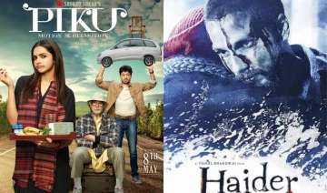 piku haider to be screened at film festival in...