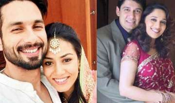 bollywood celebs who found soulmates in arranged...