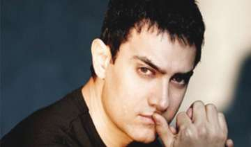 case against aamir khan 4 others on chinkara...