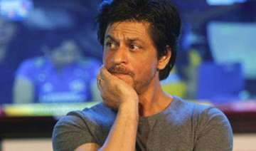 shah rukh khan to pay rs.1.93 lakhs as fine for...