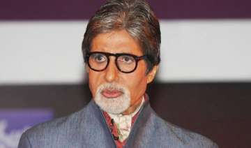 twitter questions big b s claims about his...