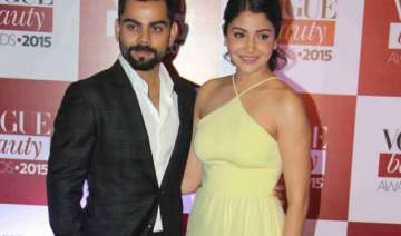it s not over between virat and anushka here s...