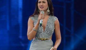 gauahar khan on slapgate controversy it s...