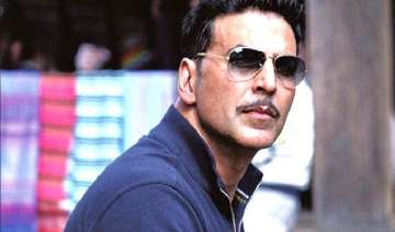 akshay kumar i am not looking for a superstar tag...