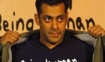 salman hit and run case hc asks to prepare fresh...